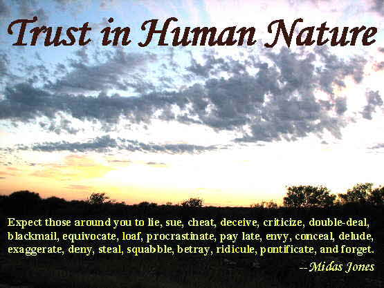 a_trust_in_human_nature_home_page